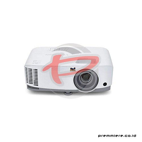 Projector PA503W + Universal Wireless Dongle