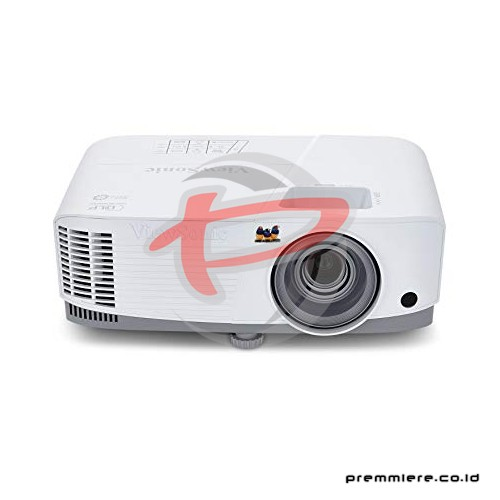 Projector PA503X