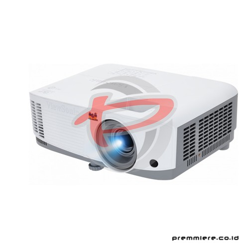 Projector PA503XP