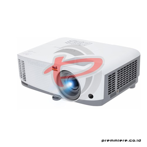 Projector PG603X