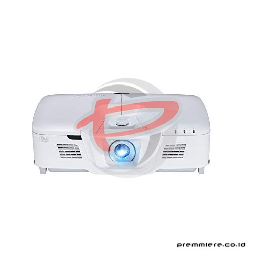 Projector PG800HD