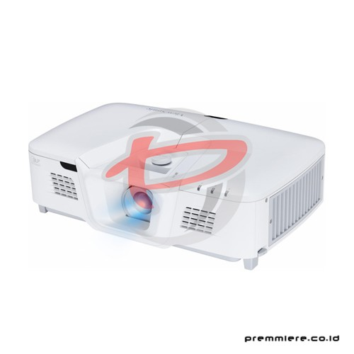 Projector PG800X