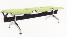 Visitor Chair (Airseat) AC - 1030 F