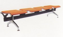 Visitor Chair (Airseat) AC - 1040 F