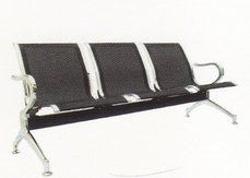 Visitor Chair (Airseat) AC - 830