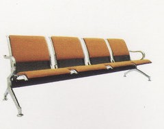 Visitor Chair (Airseat) AC - 840 F
