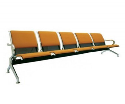 Visitor Chair (Airseat) AC - 850 F
