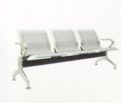 Visitor Chair (Airseat) AC - 930