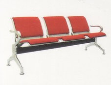Visitor Chair (Airseat) AC - 930 F
