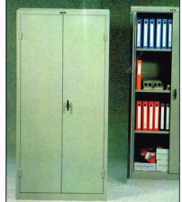 Office Cabinet Small