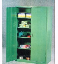 Cupboard For Office Tool Big
