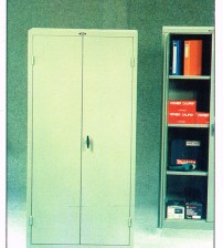 Cupboard For Office Tool Small