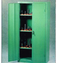 Cupboard For Tools Small M92