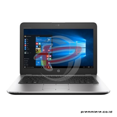 Elitebook 840 G4 [HPQ1PM84PA]