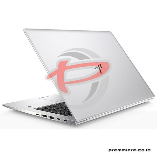 Elitebook Folio 1040 G4 [HPQ2YZ15PA]