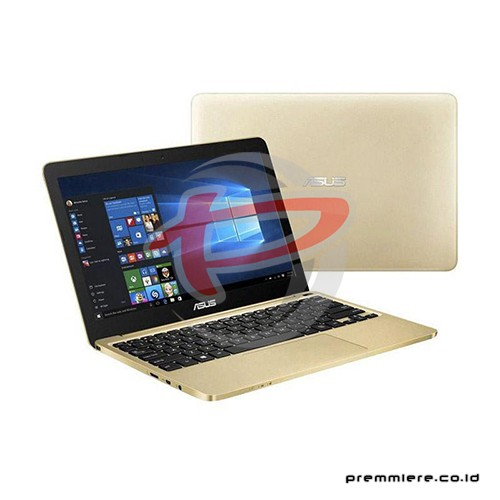 A442UR-GA042T [i5-8250U/4GB/1TB/GT930MX 2GB/W10 Home/GOLD]