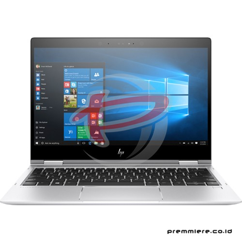 EliteBook X360 1020 G2 i5 [HPQ2YZ14PA]