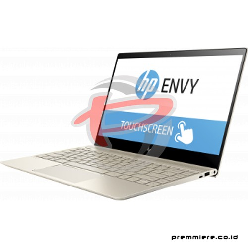 ENVY Laptop 13-aq0017TX [6SP90PA]