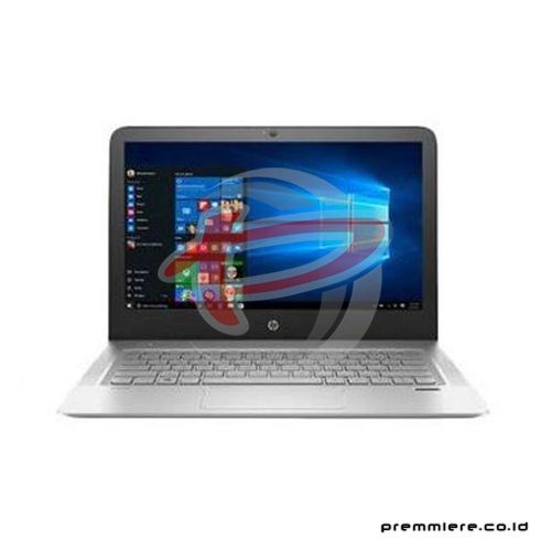 ENVY Laptop 13-ad003TX [2DN86PA]