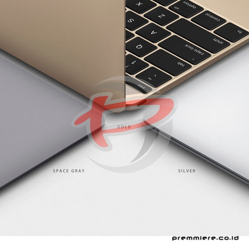 MacBook Air 13 - Core i5/128GB/Grey [MRE82ID/A]