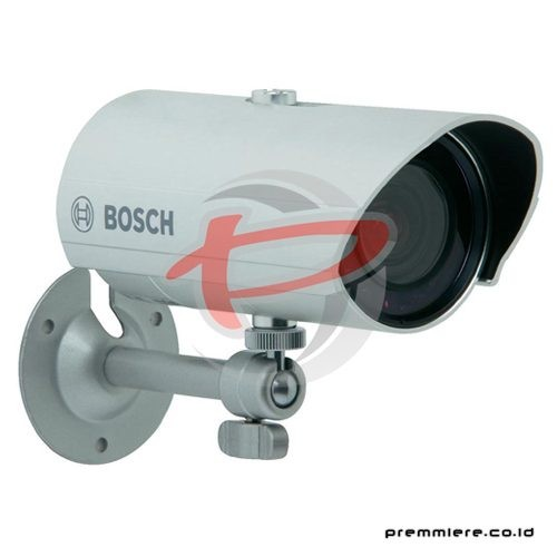 IR bullet camera with 520 TVL [VTI-216V04-1]