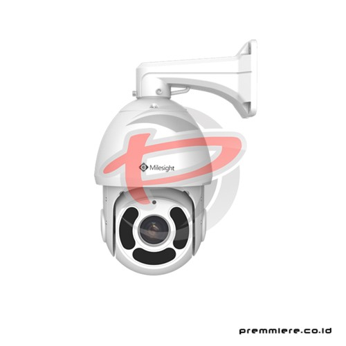 30X IR  Speed Dome Camera MS-C2942-B 2.0MP