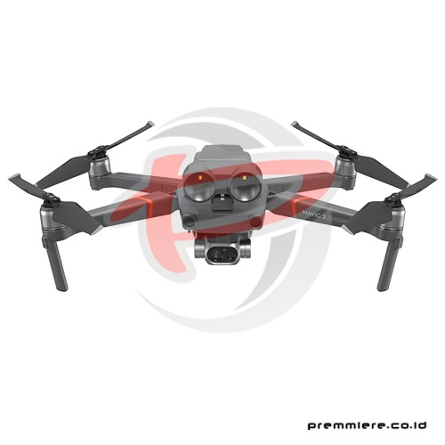 Mavic 2 Enterprise Dual (Thermal)