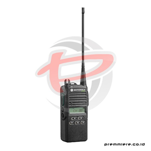 HT CP1300 136 - 174MHz VHF