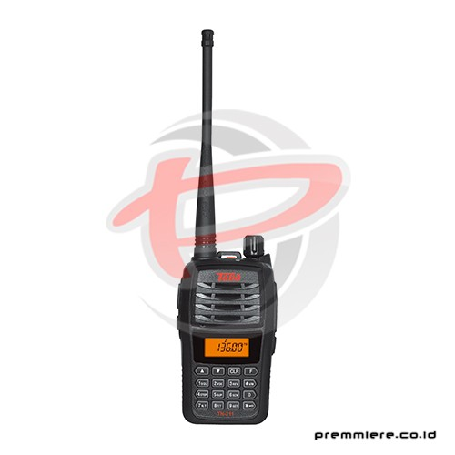 HT TN211 Ultimate VHF