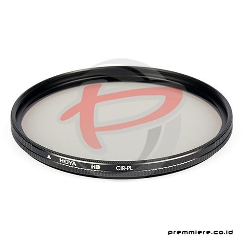 Filter CPL HD 72mm