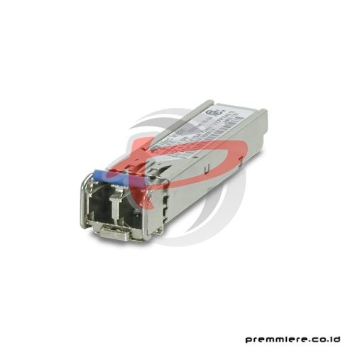 Fiber Optic SFP Module [AT-SPFX/2]