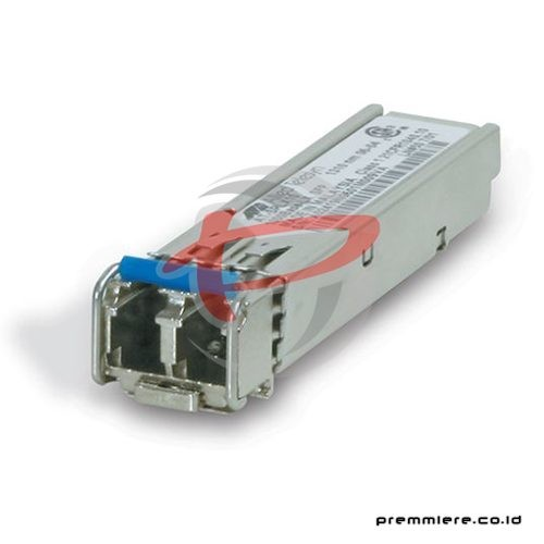 Fiber Optic SFP Module [AT-SPLX10]