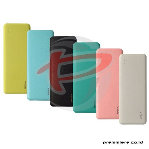 Powerbank V451 - 4500 mAh