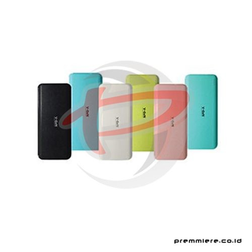 Powerbank V9K2 - 9000mah