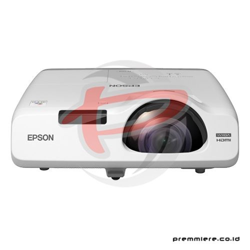 Projector EB-535W