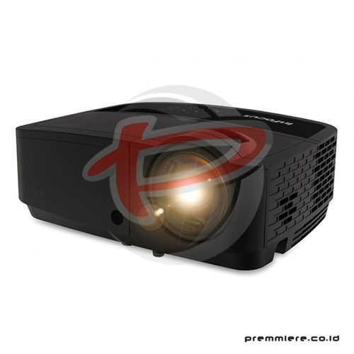 Projector IN126STa