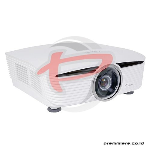 Projector X-605 Short Throw Lens
