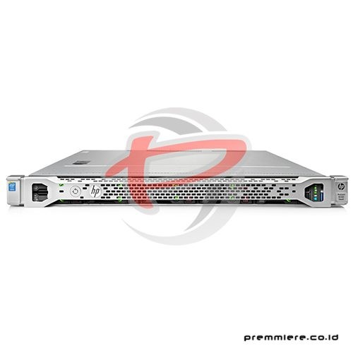DL160 Gen9 [E5-2620, 16GB Memory, 900GB SAS, included Windows Server]