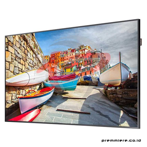 Digital Signage Full HD 49inch PM49H