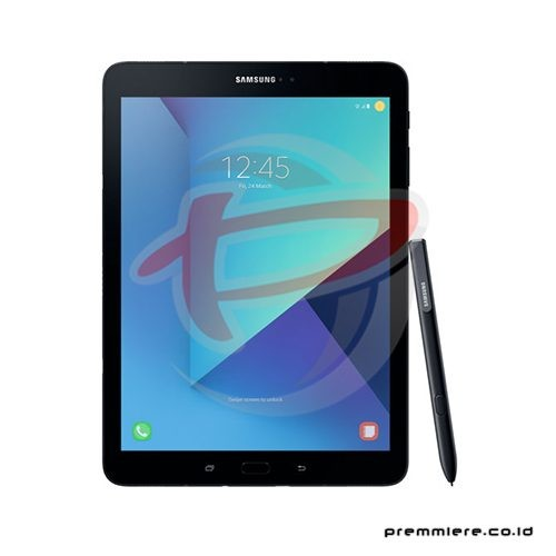 Galaxy Tab S3 9.7 [T825] with Stylus