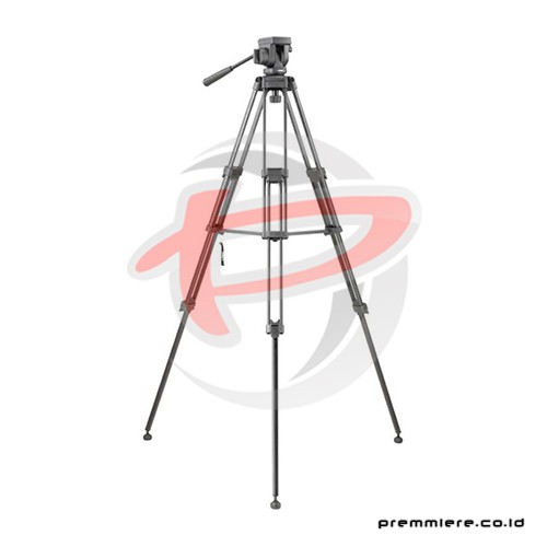 Tripod TH 650 EX