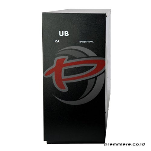 Battery Bank UB 1640