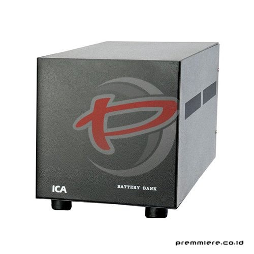 Battery Bank UB 2440
