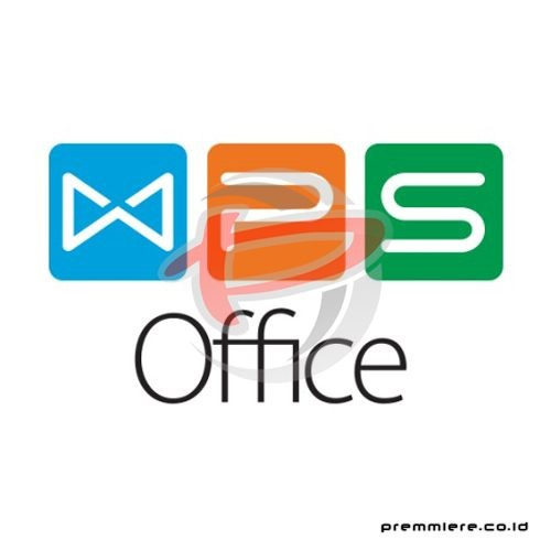 Office 2016 Business Edition - Lifetime Licenses (5-9)  + Support