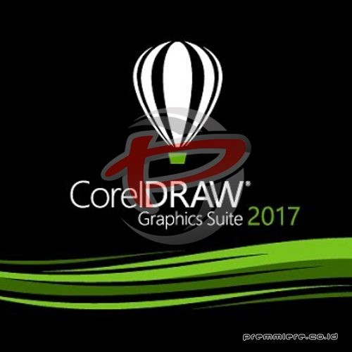 DRAW Graphics Suite 2017 Single User License with 1 Year Maintenace