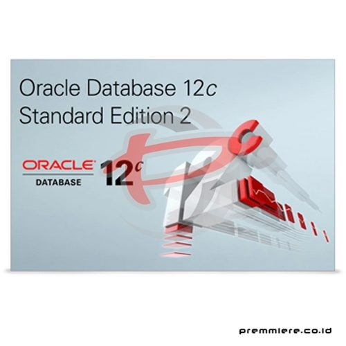 Database Standard Edition 2