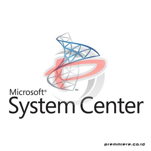 System Center 2016 Datacenter - Gov