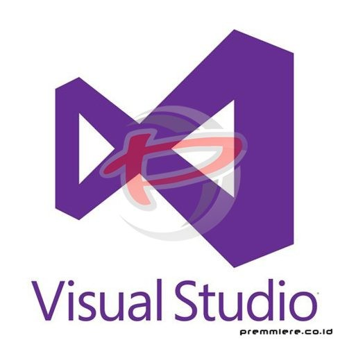 Visual Studio with MSDN - Gov