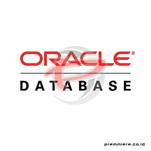 Database Standard Edition 2 [10 User, ATS 1 Year]