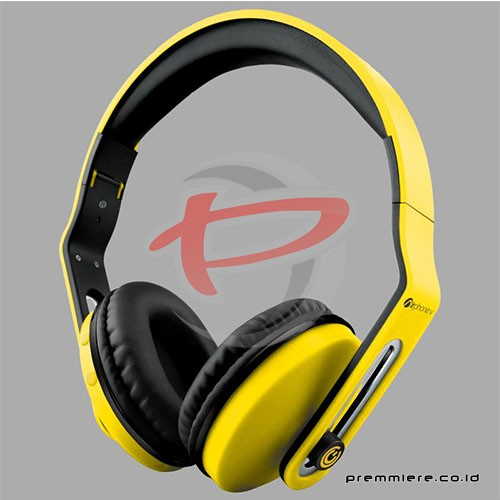 Headset PC 8 USB [Airphone III]